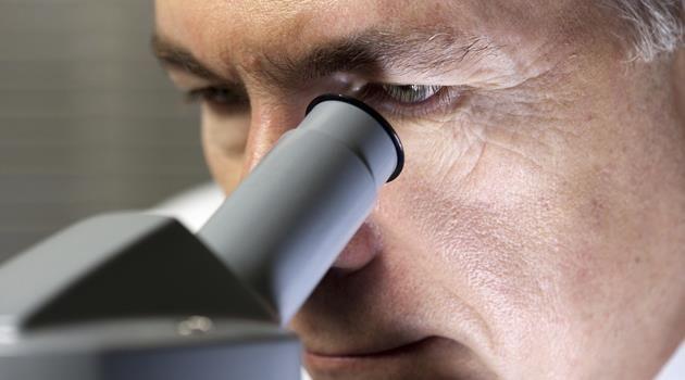 Алергія на тлі дисбактеріозу