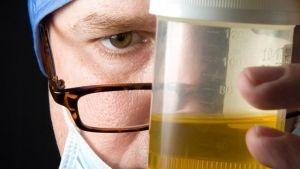 Бактеріальні інфекції сечових шляхів у хворих з постійними сечоміхуреві дренажами