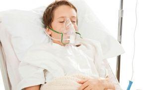 Бактериемия у дітей: симптоми, причини, лікування