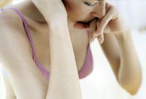 Білі у жінок, причини, лікування, симптоми, ознаки
