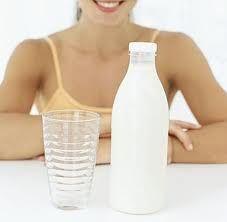 Що можна пити при панкреатиті - напої для підшлункової залози