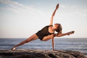 Що таке йога