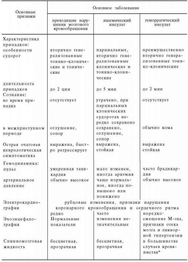 pervpom30.jpg