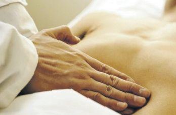 Дискінезія підшлункової залози