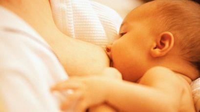 Чи достатньо дитині молока? Скільки молока потрібно немовляті, місячній дитині