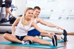 Фізичні вправи: виконання, види, вплив, користь, шкода