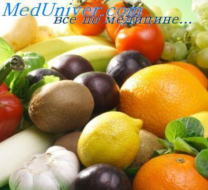 Фізіологія обміну вітаміну д, е, к. Фізіологія обміну магнію, кальцію, фосфору