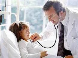 Де лікувати панкреатит?
