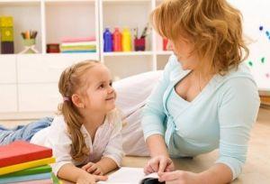 Гіпермобільність суглобів в ранньому дитячому віці
