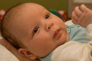 Гипертензионно-гідроцефальний синдром у дітей, причини, симптоми, лікування