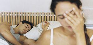 Гонорея у жінок, симптоми і лікування, причини, ознаки