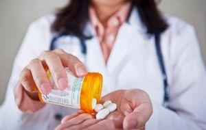 Грибкові інфекції сечових шляхів: симптоми, ознаки, причини, лікування