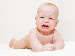 Хламідіоз у дітей: симптоми, лікування, ознаки, діагностика, як лікувати