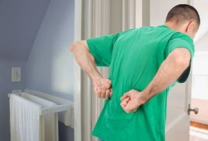 Інтерстиціальнийнефрит, симптоми, лікування, причини, ознаки