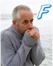 Дихання при фізичному навантаженні. Нейрогенні стимули дихання. Вплив на дихання фізичного навантаження низької і середньої інтенсивності.
