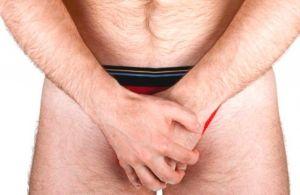 Епідидиміт у чоловіків: лікування, симптоми, причини, ознаки, ускладнення