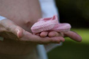 Як бути з інтимним життям, годую грудьми - чи можна убезпечити себе гормональними контрацептивами?