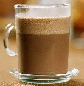 При гастриті какао можна