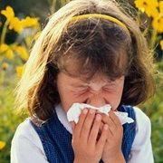 Алергія на гельмінтів