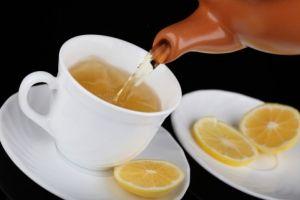 Які напої пити в лазні і після