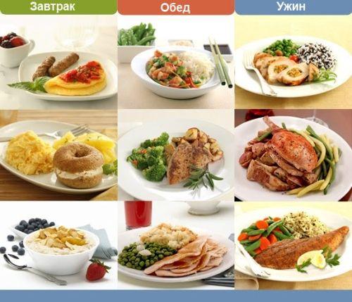 Каші при панкреатиті, чи можна їсти пшоняну, пшеничну, ячну, пшоно, бобові, манну (манку), перлову, горохову?