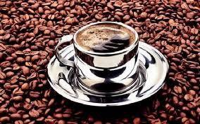 Кава при панкреатиті, чи можна пити при запаленні підшлункової залози