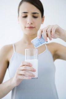Лікування коліту і гастриту