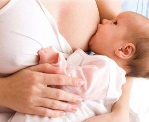 Лактостаз грудях у годуючої матері: лікування, симптоми, ознаки, що робити?