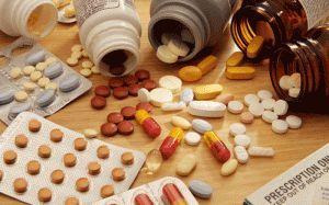 Лікування-видалення кісти підшлункової залози