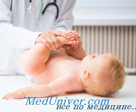 Лікування системного червоного вовчака (скв) у дітей. Прогноз
