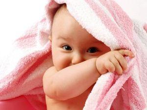Особиста перевага дитини при грудному вигодовуванні