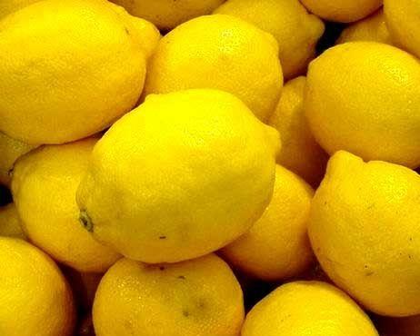 Лимон при панкреатиті, чи можна для підшлункової залози?