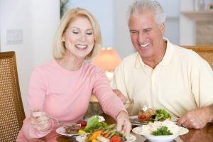 М`ясо - причина хвороб і передчасного старіння