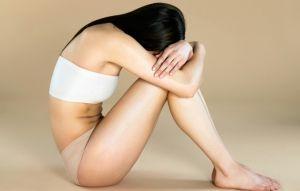 Молочниця у жінок, лікування, симптоми, причини, ознаки