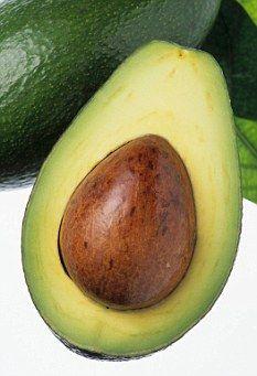Чи можна авокадо при панкреатиті?