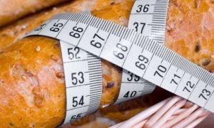 Чи можна їсти хліб при схудненні (дієті)