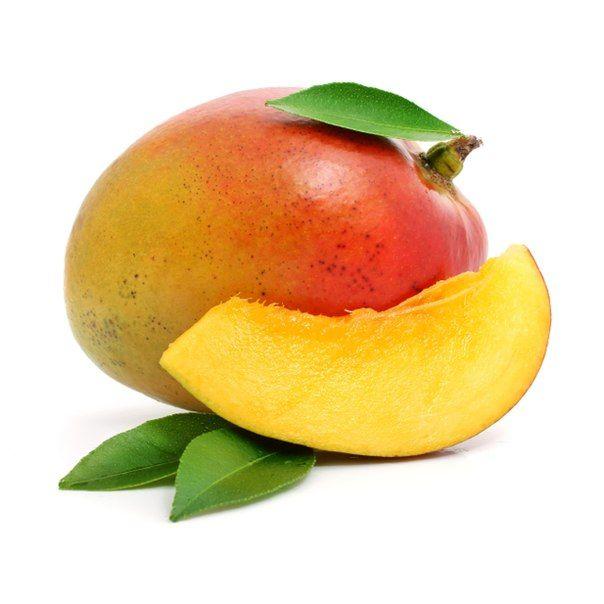 Чи можна манго при панкреатиті?