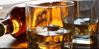 Чи можна пити спиртне при хронічному панкреатиті - вплив алкоголю на підшлункову залозу