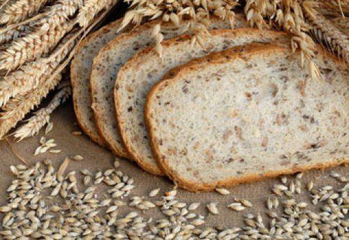 Чорний хліб при геморої