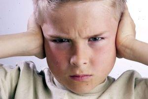 Обсесивно-компульсивний розлад у дітей: сімтпоми, лікування, причини, ознаки