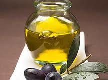 Оливкова олія при панкреатиті