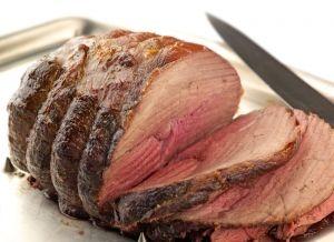 Небезпеки, які підстерігають тих, хто їсть м`ясо