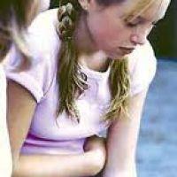 Симптоми набряку підшлункової залози