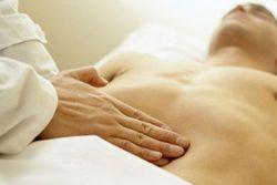 Патологія підшлункової залози