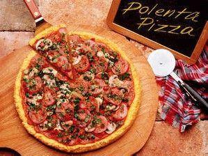 Піца при панкреатиті