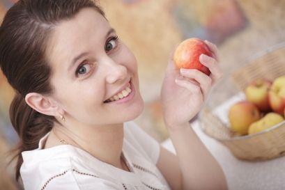Харчування годуючої матері після пологів