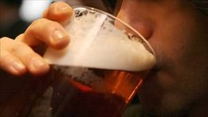 Пиво при панкреатиті і вплив на підшлункову залозу, чи можна безалкогольне?