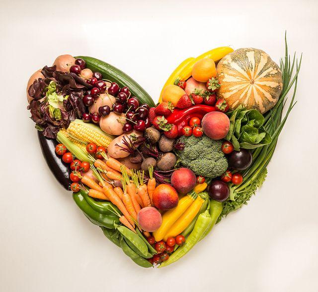 Підшлункова залоза, дієта - що можна, що не можна. Рада лікаря