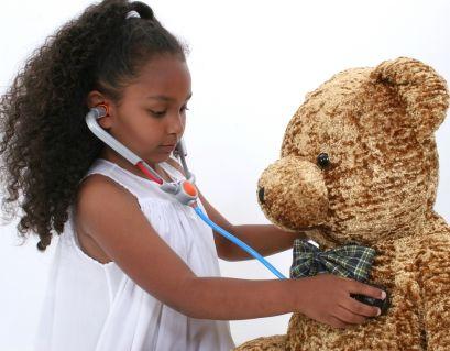 Портальна гіпертензія у дітей: лікування, симптоми, ознаки, причини, діагностика, ускладнення