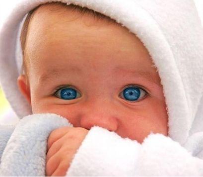 Підвищена кровоточивість у дитини, причини